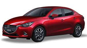 mazda sedan mazda 2 sedan in malaysia reviews specs prices carbase my