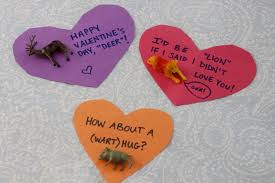 valentines for kids non candy s day gift bag ideas for kids crafty morning