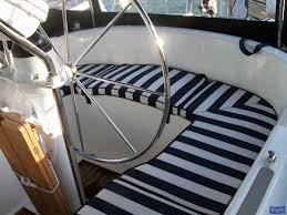 89 best sailboat interiors images on pinterest sailboat interior