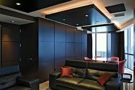 home ceiling interior design photos ceiling interior design for home idea home and house