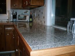 Kitchen Tile Backsplash Gallery Kitchen Pictures Of Tiled Kitchen Countertops Porcelain Tile