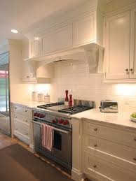 kitchen range design ideas range home design ideas pictures remodel and decor custom