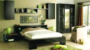 chambre inspiration indienne chambre inspiration indienne dacco deco chambre inspiration