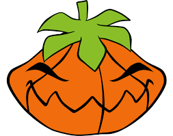 halloween pumpkin clipart free clip art library