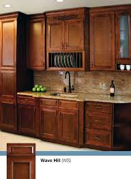 kitchen cabinets wholesale online perfect style and stain kitchen cabinets for a northern ca home on