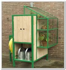 diy outdoor storage cabinet garden cabinet storage incredible outdoor storage cabinet outdoor