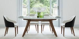 sedie per sala da pranzo arreda la sala da pranzo con le sedie judy e i tavoli ring berto