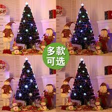 china optic christmas tree china optic christmas tree shopping