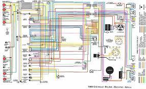 1981 chevy corvette wiring diagram 1981 corvette battery 1981