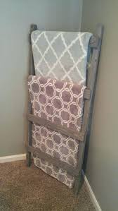 Quilt Display Wall Mounted Quilt Rack Plans Download Free by Quilt Rack Ikea Blanket Bed Bath And Beyond Walmart Mobileflip Info