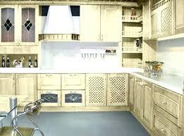 peindre cuisine chene meuble cuisine en chene bezons 95 meubles table bureau meubles de