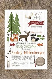 cing themed baby shower invitations 11220