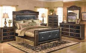 Warehouse Furniture Huntsville by Furniture Ashley Furniture Murfreesboro Tn For Transform The