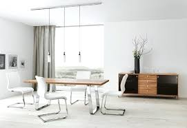 chrome dining room chairs contemporary kitchen chairs full size of dining wood dining room