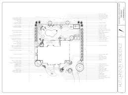 design wilson bros landscape