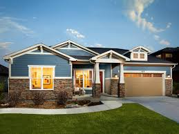 new homes in lafayette co u2013 meritage homes