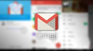 gmail update apk gmail 8 1 7 got the bug fixes and performance improvement