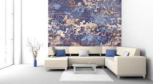 Wohnzimmer Natursteinwand Wohnzimmer Wanddesign Ideen