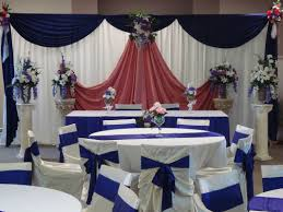 wedding chair covers and sashes chair covers sashes noretas decor inc