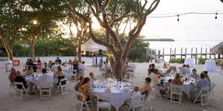 key largo weddings key largo lighthouse weddings get prices for wedding venues in fl