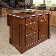 kitchen islands and carts home design ideas