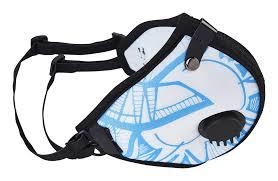 Rz Mask M2 5 Nylon Mask Free As A Bird