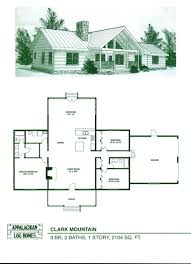 Contemporary Farmhouse Floor Plans Modern Farmhouse Floor Plan Country Plans Lrg 297f0247941cf3d5 L