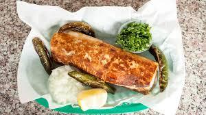 the 38 essential san francisco restaurants fall 2017