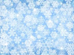 17 wonderful hd snowflakes wallpapers hdwallsource com