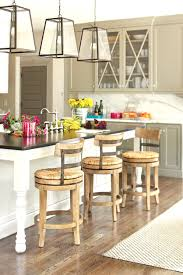 kitchen island counter kitchen island counter bar stools height best how tall should be