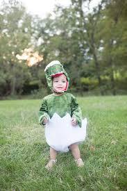 egg halloween costumes boy halloween costumes