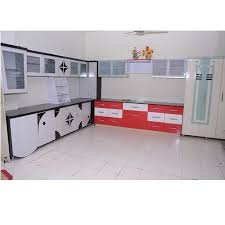 kitchen furniture images pvc kitchen cabinet pvc kitchen cabinet exporter manufacturer