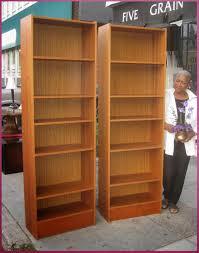 best tall bookshelves ideas