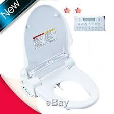 Yoyo Bidet Toilet Seat Q7700 Remote Electric Aroma Ultraviolet Rays Toilet Bidet Warm