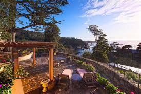 Comfort Inn Carmel California Tickle Pink Inn In Carmel California B U0026b Rental