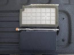 Dodge Ram Cummins Limp Mode - 03 heater no heat page 2 dodge cummins diesel forum