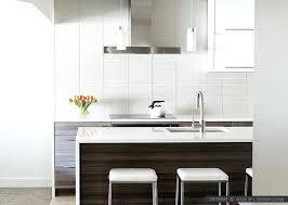 white glass subway tile kitchen backsplash white subway tile backsplash ideas kitchen subway tiles are back