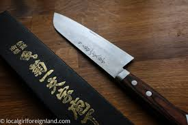 samurai style kitchen knives kyoto u2013 local foreign land