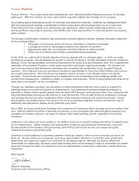 thank you letter after interview with multiple interviewers celanese 48011 celanese cvr text 156pg