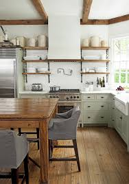 Kitchen Window Treatments Kitchen Makeovers Window Dressing Ideas For Large Windows Small