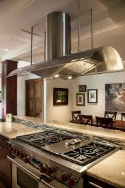mat駻iel cuisine pas cher cuisine materiel cuisine pas cher avec beige couleur materiel