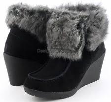 s khombu boots size 9 khombu winter boots for us size 9 ebay