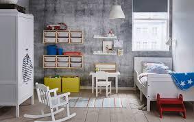 chambre d enfant ikea mobilier classique pour artistes en herbe ikea