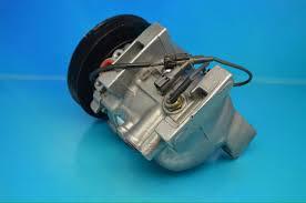 nissan sentra q 1996 ac compressor for nissan sentra nx infiniti g20 1 year warranty
