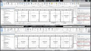 new features for the mid year release of revit architecture u2013 tips