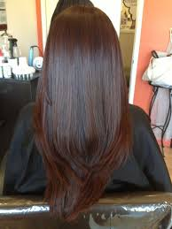 How Long To Wash Hair After Color - best 25 hair glaze ideas on pinterest best red hair dye