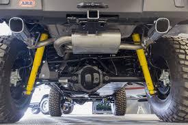 jeep jk suspension diagram jeep tj rear suspension diagram best suspension 2018