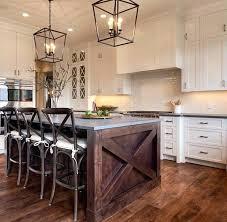 costco kitchen island kitchenaid dishwasher repair kitchen backsplash home depot faucets