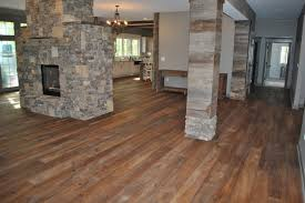 laurie home floor designs castle combe traditional