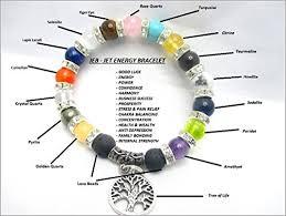 energy bracelet life images Jeb jet energy bracelet power negative ions tree of life lava men jpg
